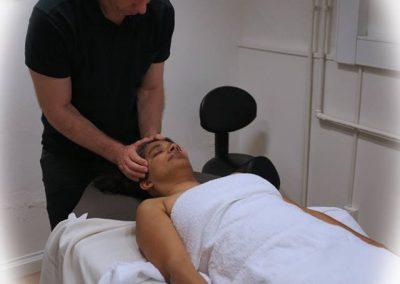 massage-kimnielsen11