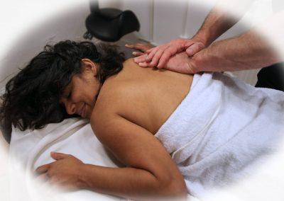 massage-kimnielsen14