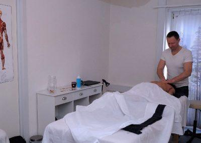 massage-kimnielsen15