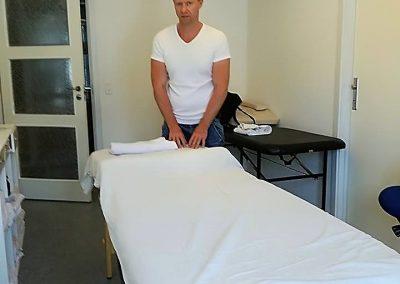 massage-kimnielsen16
