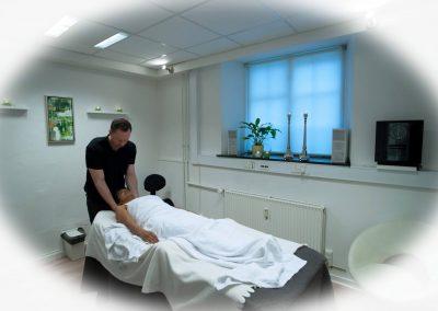 massage-kimnielsen8